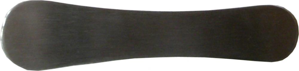 Špachtle dělaná velká 110 x29x35mm